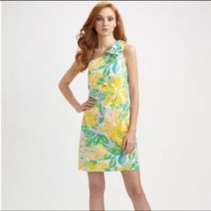 Lilly Pulitzer Chloe dress
